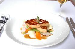 Tigris Restaurant