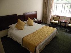 Dong Ya Hotel