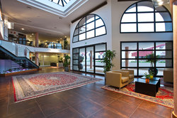 Hotel &Spa Cordial Roca Negra