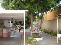 Auberge Buena Vista