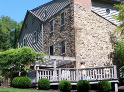 Blair Mountain Bed & Breakfast