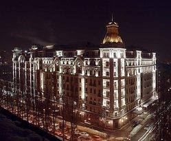 Отель Премьер-Палас