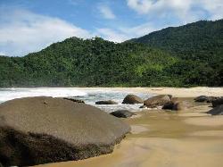 Strandabschnitt von Trinidade (26086525)