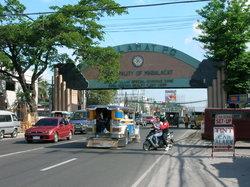 Pampanga Province