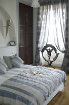 Hostellerie de Geneve (Hotel)
