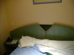 Astoria Hotel Carnot