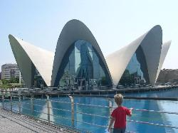 Parco Oceanografico (26088706)
