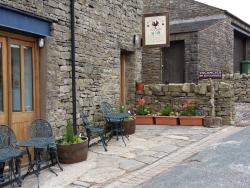The Garsdale