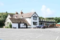The John Thompson Inn & Brewery