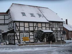 Gerlach's Gastehaus