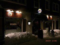 TT's Bar o Kok