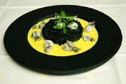 Restaurant Italien l'Etna