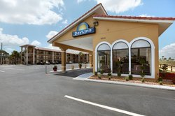 Days Inn by Wyndham Clermont Theme Park West
