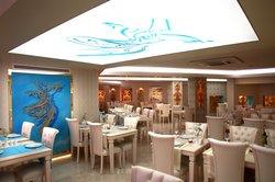 Payitaht Restaurant