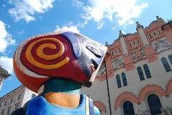 pl Szczepanski, Krakow (26179287)