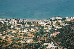 Alternative Crete