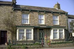 Marlbeck Guest House