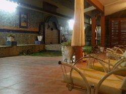 Hostel Arroyito