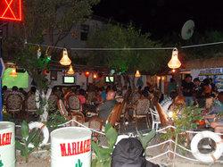 Ottoman Karaoke & Cocktail Bar