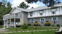 Carlson's Lodge