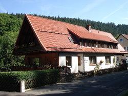 Haus Brückner