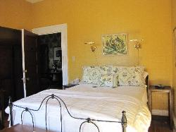 The Regent Bed & Breakfast