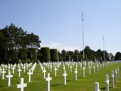 Executive D-Day Private Tours