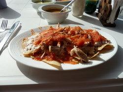 Tacos.com