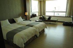 Penghu Haiyue Hotel