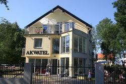 Akwatel Guest House