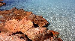 plage de la Palombaggia (26270553)