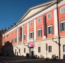 Galleria Civica di Modena