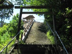 Mt. Ogasayama