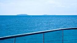 Marietta Islands