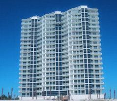 Palacio Condominiums