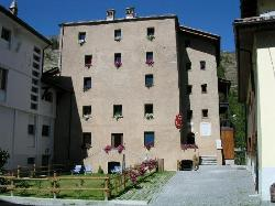 Residence Château Royal