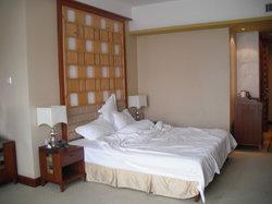 Helen Bergh Hotel