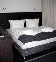 niXe Hotel