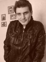 VasilyMalygin