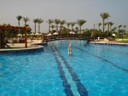 5000m/2 Pool ein Traum