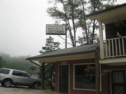 Freeman's Motel & Cottages