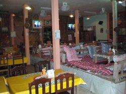 Khan Kham Restaurant