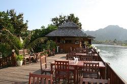 Sala Pha Deng