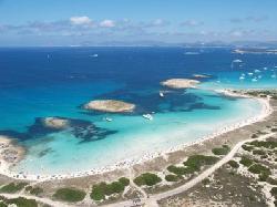 Formentera (26775446)