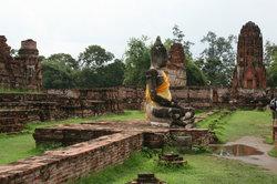 Ayutthaya Province