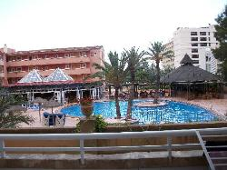 Aquasol Pool