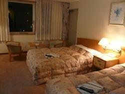 Hotel Ad Inn Naruto
