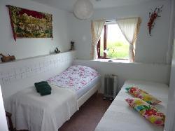 Holmur Guesthouse