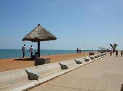 Pondy Beach (26856646)