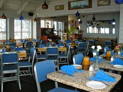 Bayside Betsy's Restaurant